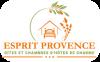 Label Esprit Provence